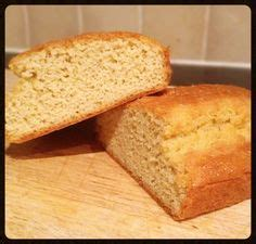 Calories In A Knob Of Butter by Low Carb Flax Bread Recipe Bread Recipes Dr Oz And