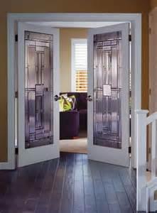 Feather River Interior Doors Feather River Door Wood Interior Doors In Painte Flickr