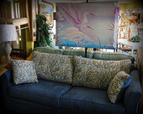 builder s model home furniture must see sarasota