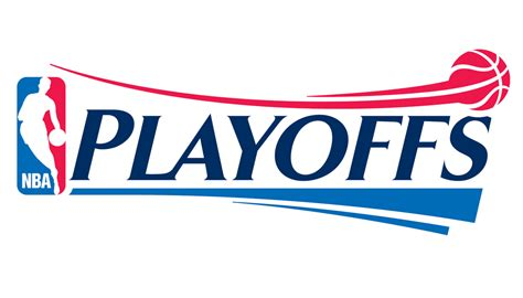 ticketmaster verified fan sign up follow the action 2015 nba playoffs ticketmaster