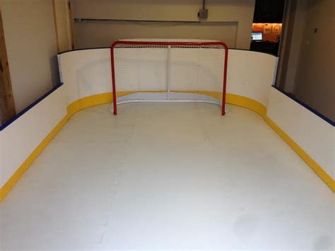 d1 backyard rinks backyard ice rink accessories specs price release date redesign