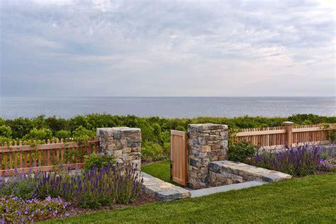 gordon landscape architect timeless design