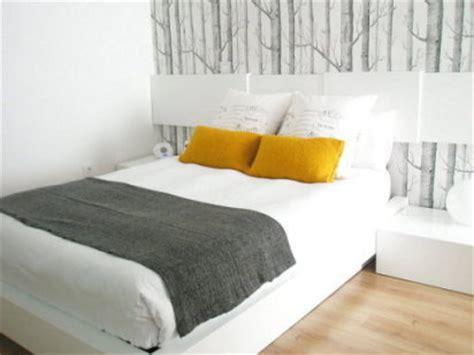 decorando mi cuarto matrimonial amueblar y decorar dormitorio de matrimonio muy peque 241 o