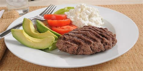 best high protein food foods high in protein with best picture collections
