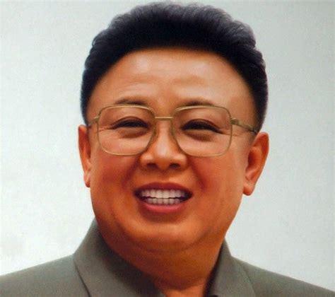 Jong Il 10 strange facts about historical villains listverse