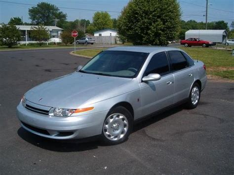 2001 saturn recalls bobby37086 2001 saturn l series specs photos