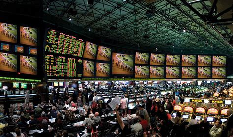 Casino And Sports Book Best Casino In Reno Nv Grand by That S The Seat The Best Sports Books In Vegas For