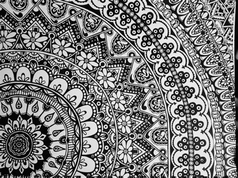 zentangle wallpaper for walls 17 best images about zentangle on pinterest doodle