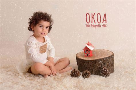 imagenes de navidad bebes sesiones fotos navidad ni 241 os bebes granada fotografos de