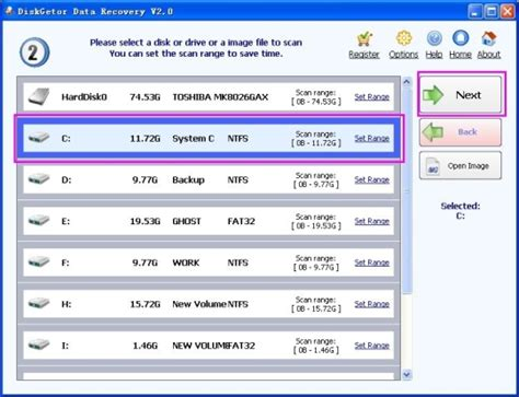 format hard drive quick vs full hard disk data recovery software free with crack free