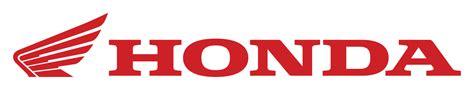 honda motorcycle logo png honda wings png transparent honda wings png images pluspng