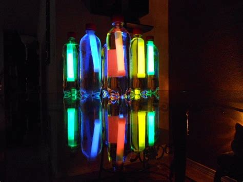 light up bowling shoes how to create glow in the bowling in your home my