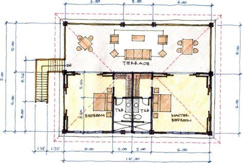 works  gallego architects  don derrick hatamosa