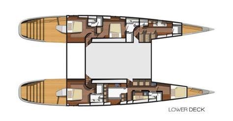 wood boat plans ebay electronics cars fashion diy woodworking benadi boat building kits catamaran