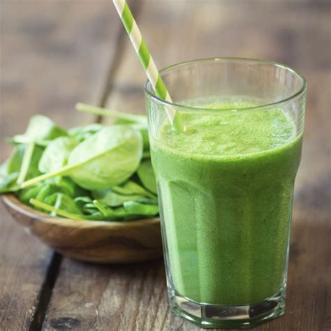 green drink the diaries jump on the green smoothie train