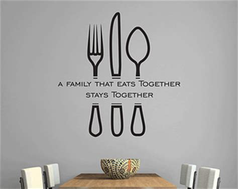 quotes  family eating  quotesgram