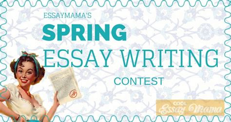 Writing Contests For Kids To Win Money - february 2015 kids contests