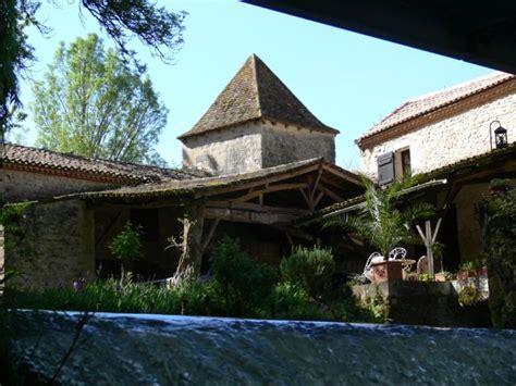 Chambre D Hote Lot Et Garonne 47