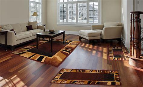 contemporary rug designs modern contemporary rugs for interior