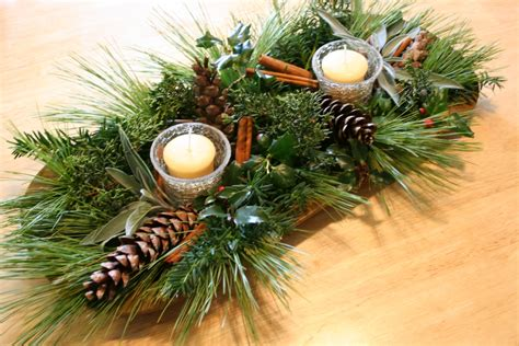 pine cone table decorating ideas astonishing accessories for wedding