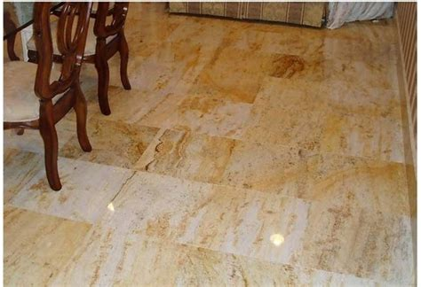 Which Granite Is Best For Flooring - house construction in india floors granite
