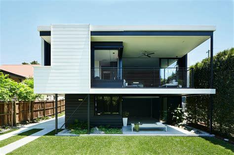 raw house plan design