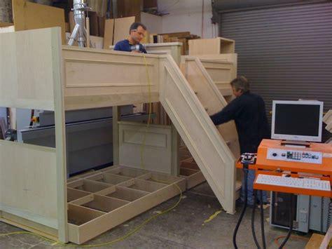 quadruple bunk beds quadruple bunk bed plans plans diy free download benchtop band saw stand plans