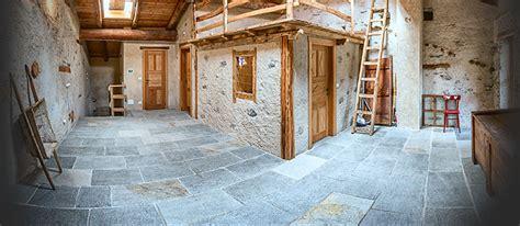 ristrutturazione edilizia porte interne ristrutturazione antiche interne semplice e comfort