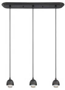 Westinghouse Lighting Careers Westinghouse Three Light Adjustable Mini Pendant