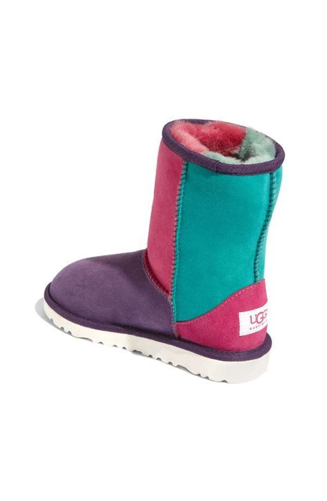 uggs colors all ugg colors