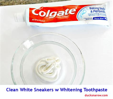 how to wash whites and colors together how to clean white canvas sneakers ducks n a row