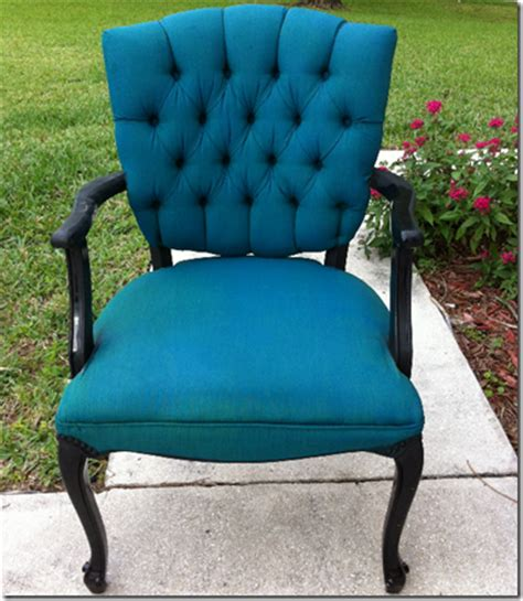 dying furniture upholstery painting and dyeing upholstered furniture 4 you with love