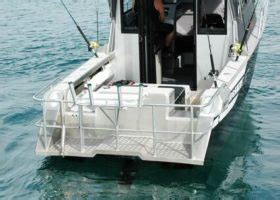 boat need trim tabs why do boats need trim tabs boatmags