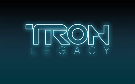 template after effects tron legacy free tron legacy backgrounds wallpaper cave