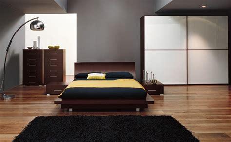 chambre adulte design moderne chambre design moderne photo 16 20 un noir tr 232 s sobre