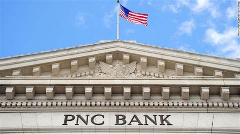 Pnc Background Check Denied A Checking Account Banks Offer A Quot Second Chance Quot Aug 16 2012
