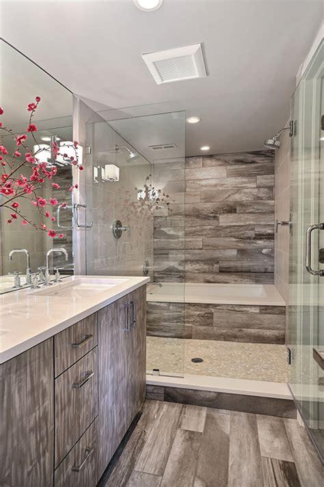 bathroom design denver brilliant decoration bathroom design denver bathroom design denver homes design