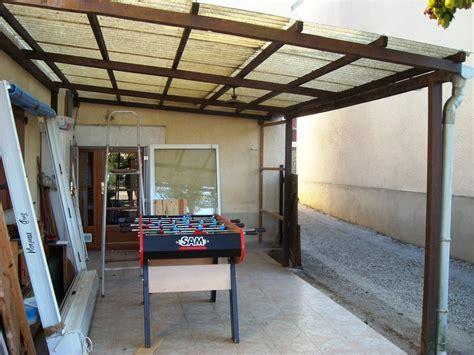 veranda 6m2 veranda 6m2 ma v 233 randa