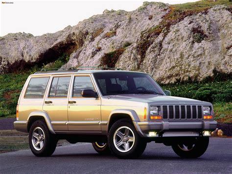 Kaos Jeep My Car Rule fourtitude e38 bmw 740i or 4 0