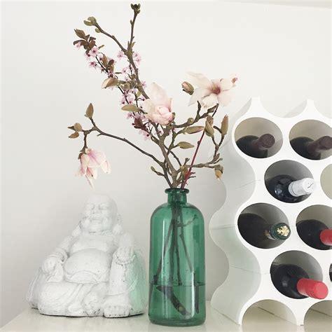 Deko Vasen Mit Blumen by Dekoration Mittwochs Mag Ich Vasen Sophiagaleria