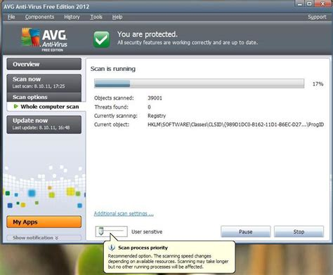 avg antivirus full version free download for windows 7 64 bit avg antivirus free version download full version files
