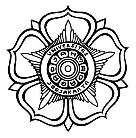 membuat logo hitam putih gambar berbie hitam putih