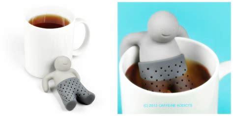 Mr Tea Mr Teh wordy wednesday mr tea ww
