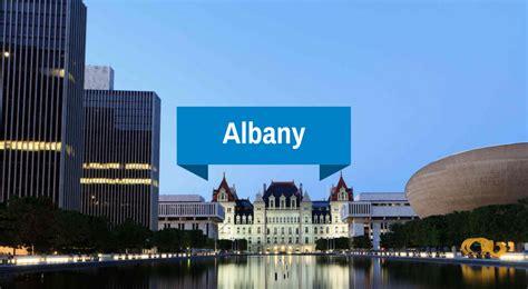 Detox Centers Albany Ny by Cna Classes In Albany Ny Cna Classes Free Info
