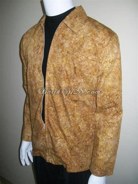 Wedges Murah Trendy Dan Nyaman Dipakai Wanita Motif Belang Sdw71 jaket batik murah model trendy dan modern j001 toko