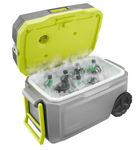 batterie ryobi 2466 ryobi cooler air conditioner ryobi power tool forum