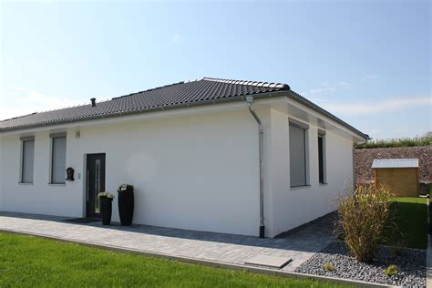 Friseur Weingarten Lutz Wohnbau Gmbh Immobilienb 252 Ros Und Verwalter