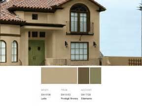 europe house color palletee exterior paint colors part ii hommcps
