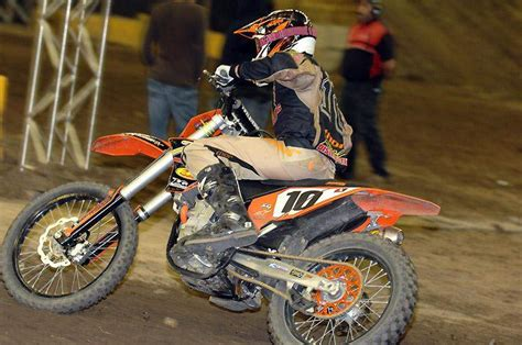 motocross race tonight montreal supercross tonight racer x online