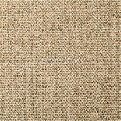 sisal carpets and rugs sisal carpet boldre afc1313
